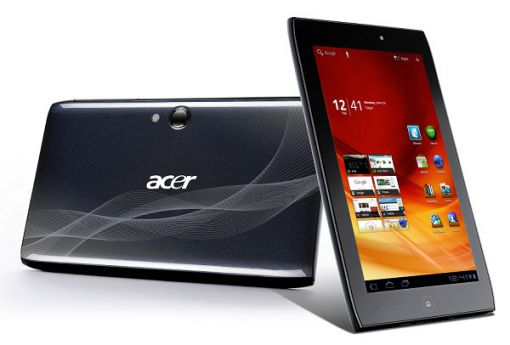 ADANA ACER TABLET SERVİSİ