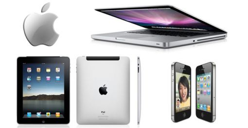 ADANA APPLE TABLET SERVİSİ