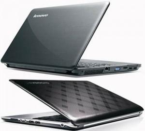 Adana Lenovo Notebook Servisi