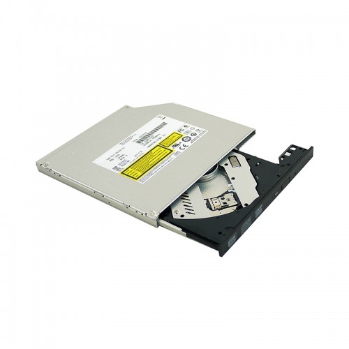Dell Notebook DVD Rw Cd Rom