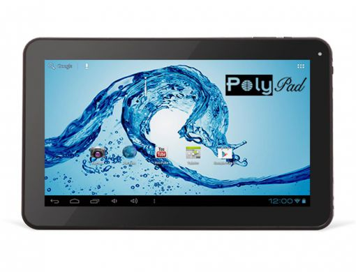 ADANA POLY PAD TABLET SERVİSİ
